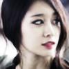 thuongg181202's avatar