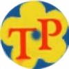 thuongpho's avatar