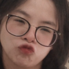 thuphuc's avatar