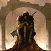 thuran's avatar