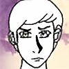 Thurgrimm's avatar