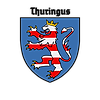 Thuringus's avatar