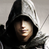 Thurinion's avatar