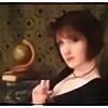 thurisaz-art's avatar