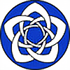 thurmanukyalur's avatar