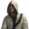 ThuroDragonheart's avatar