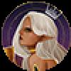 Thursday-Rose's avatar
