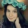 thursdaycastiel's avatar
