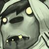 thurZ's avatar
