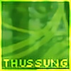 thus-sung's avatar