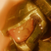 Thuslan's avatar