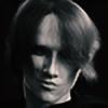 thusspokez's avatar