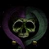 Thuvaunu's avatar