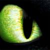 Thuviel's avatar