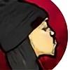Thuxedo's avatar