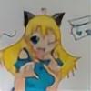 Thuyanh912's avatar