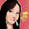 ThuyLTran's avatar