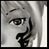 ThuyNguyen13's avatar