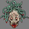 THUYON's avatar