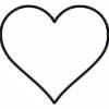 thuytjenla's avatar
