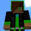 thwack101's avatar
