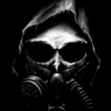 thwackcrackers's avatar