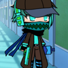 ThwartedDiagram's avatar