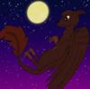 thwewolfgamergirl's avatar