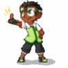 Thwill's avatar