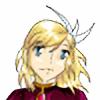 THWT's avatar