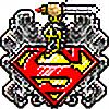 THX1138666's avatar
