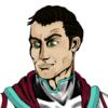 thxjack's avatar
