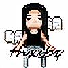thxsby's avatar