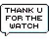 thxwatchbubbleplz's avatar