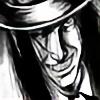 thy-boy's avatar