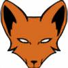Thy-Fox's avatar