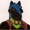 Thy-Wolf's avatar