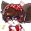 Thy-xin's avatar