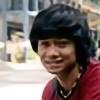 Thyas's avatar