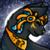 Thyatra's avatar