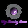 ThyBurningRoses's avatar