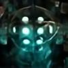 ThyClonedKing's avatar