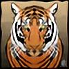Thyden's avatar