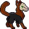 Thyef's avatar