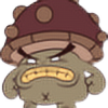 Thyevilgib's avatar