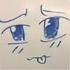 thyfeastonblacksouls's avatar
