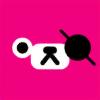 thygriever's avatar