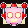 Thykothaken's avatar