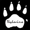 Thylacina's avatar