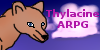 Thylacine-ARPG's avatar